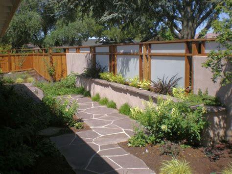 japanese garden backyard japanese garden backyard design for long small backyard