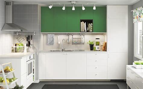 pomelli per mobili da cucina best pomelli da cucina ideas skilifts us skilifts us