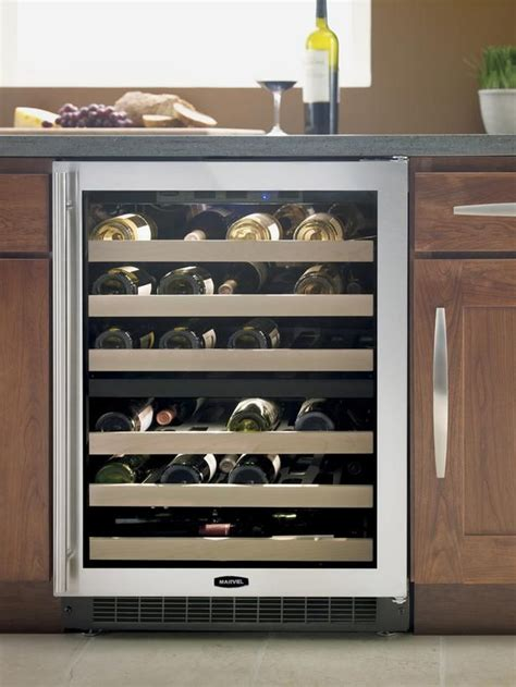marvel wine cooler problems 20 best images about wine coolers on wine