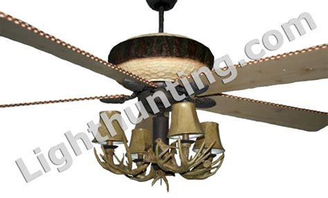 great room ceiling fan  log cabin pinterest