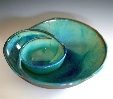 Handmade Clay Pottery - handmade pottery pottery ideas