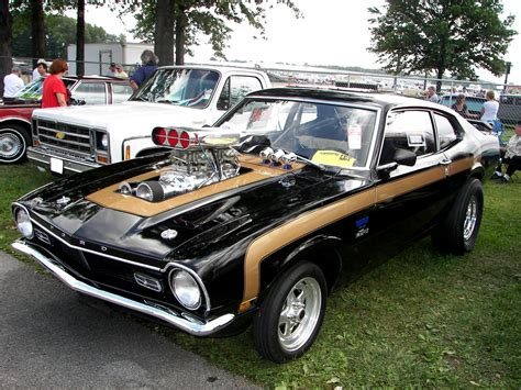 original cost new of vehicles 1971 ford maverick maintenance restoration of vintage