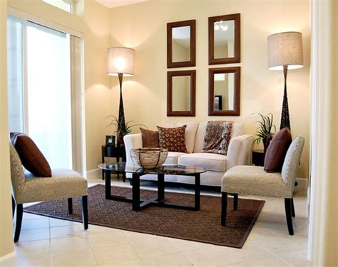 wall mirrors living room superb rectangular shaped mirror for contemporary living