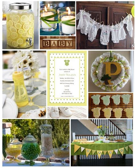 105 best images about baby shower ideas on pinterest jungle animals story books and themed