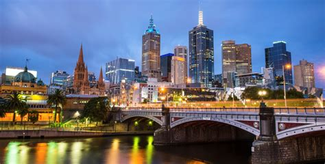 in melbourne melbourne accommodation rydges melbourne hotels
