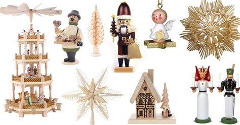 25 best german decorations top 28 german decorations to make reggie decorating for