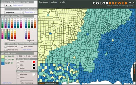 colorblind safe colors uxblog idv solutions user experience resources for