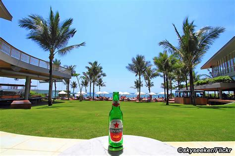 potato head beach club bali seminyak bali indonesia holiday