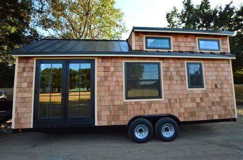 what is a tiny home blog tiny house basics tiny house articles events diy