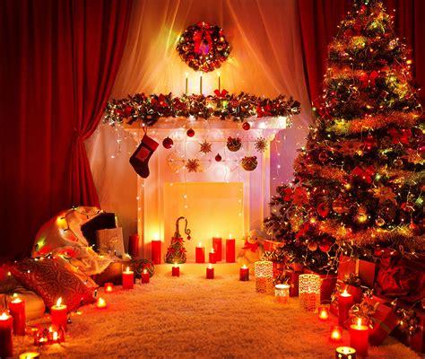 decorar mi casa navidad 191 c 243 mo decorar mi casa en navidad tips pr 225 cticos jolly