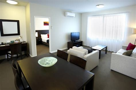 One Room Appartment by Bedroom Apartments In Tx Photo Of