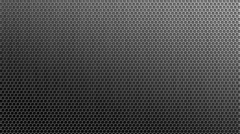 grey pattern images grey pattern wallpaper 2017 2018 best cars reviews
