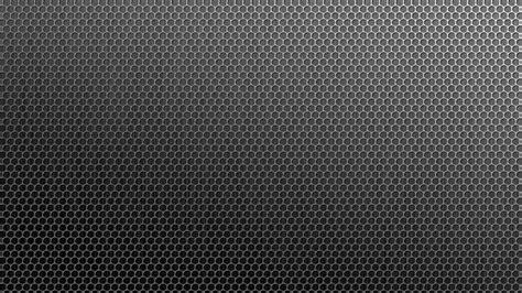 grey pattern background grey pattern wallpaper 2017 2018 best cars reviews