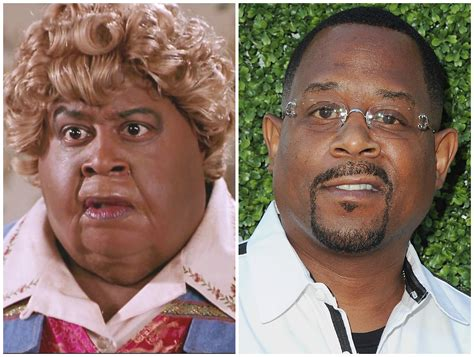 big momma s house cast 16 years later see the cast of big momma s house then and now in touch weekly