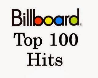 billboard top 100 country stax of wax billboard hot 100 top 100 singles