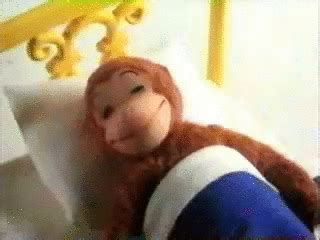 Bed Gifs Find On Giphy