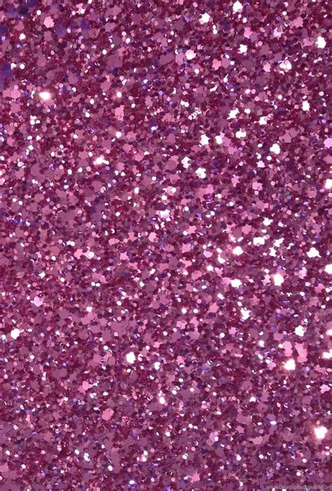 glitter wallpaper glitter wallpaper suppliers and manufacturers at glitter sparkle glow iphone wallpapers wallpapers iphone