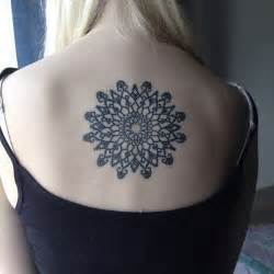 50 mandala tattoo design ideas nenuno creative