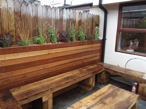 Paving Ideas For Backyards Corner Seating Area Olive Garden Design And Landscaping