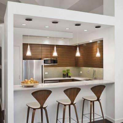 lada a soffitto design cucine in cartongesso cappe controsoffitti e molto altro
