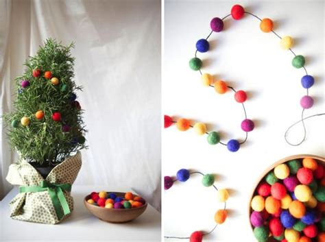 Cheap Handmade Decorations - cheap home decorations in vintage style created with