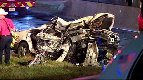 car accident fatal car accident  ashburn va
