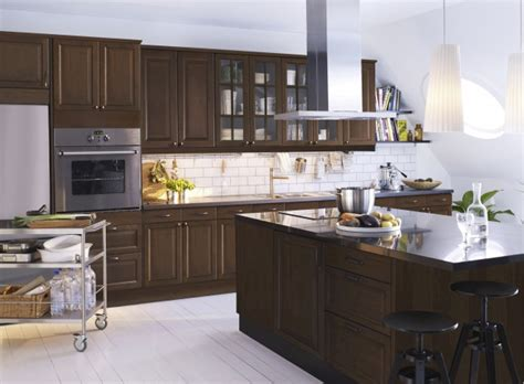 ikea kitchens pictures ikea kitchen best home decoration world class