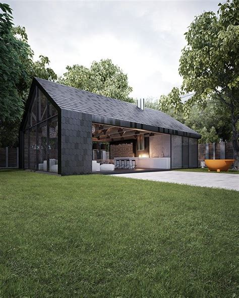 contemporary barn house 17 best ideas about house architecture on pinterest