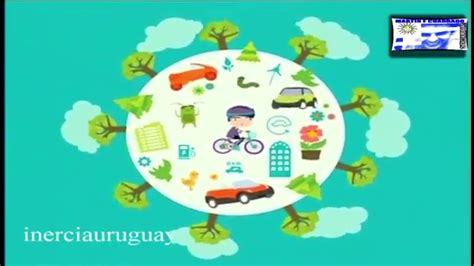 imagenes sobre como cuidar el planeta vehiculos y la contaminacion ambiental r sustentables