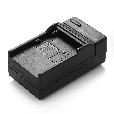 sony cyber dsc h70 battery charger np bg1 battery charger for sony cybershot dsc w55 dsc h10