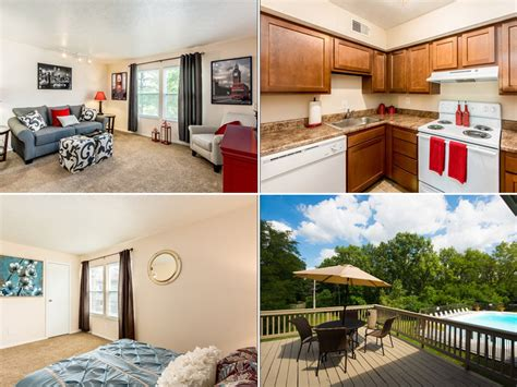 3 bedroom apartments in hilliard ohio 3 bedroom apartments in hilliard ohio 28 images