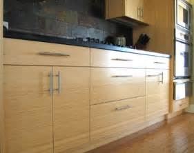 Kitchen cabinets uk also image of kitchen cabinet doors bamboo and