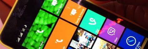 themes for windows 8 1 lumia hands on with nokia s new windows phone 8 1 lumia
