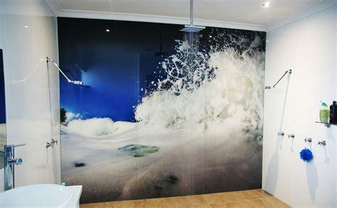 wall photo glass wall art featured wall art glass featured wall art