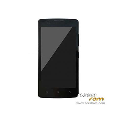 Update Lenovo A2010 Rom Lenovo A2010 A Official Updated Add The 10 04