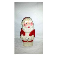santa rubber st 1000 images about squishy toys to squeeze on