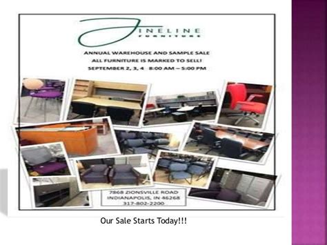 Home Office Furniture Indianapolis Home Office Furniture Indianapolis
