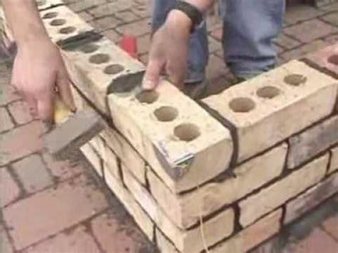 bricky   build  fishpond youtube