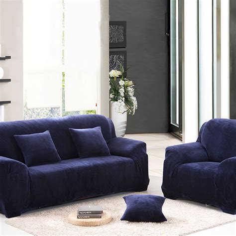 sofa shield furniture protector aliexpress com buy imagey high quality original sofa