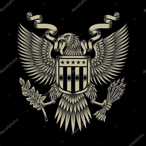 american eagle crest tattoo www pixshark com images