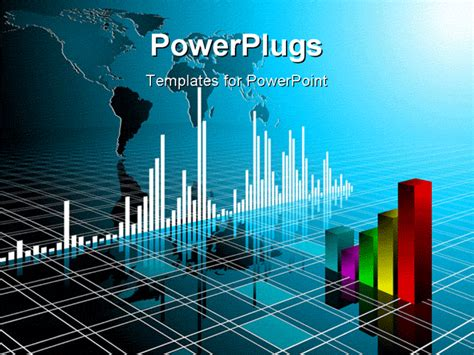free animated business powerpoint templates business animated gif