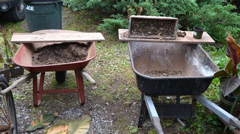 portable potting bench portable potting bench garden org