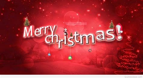 merry christmas images 2015 cards merry christmas