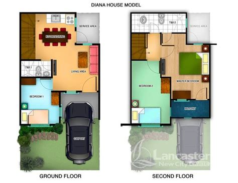 house design ideas for 50 sqm 15 best house designs for 60sqm lot images on pinterest