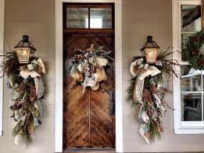 Christmas Home Decorations Pictures Christmas Home Decor Ideas Holiday Home Tour Nashville