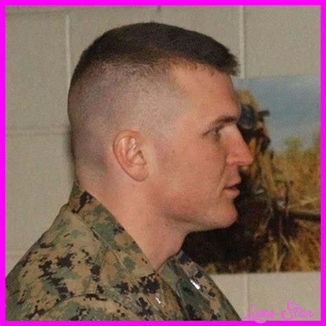 list of military haircuts military haircut low fade http livesstar com military