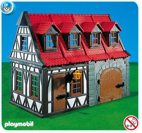 playmobil nostalgie haus 1000 images about playmobil on playmobil