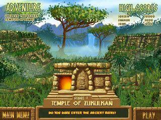 zuma deluxe full version rapidshare downloads free download zuma deluxe pc full version games backup