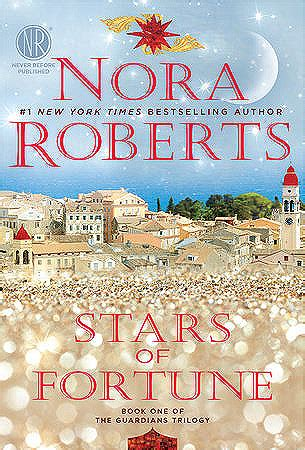 of fortune guardians trilogy of fortune the guardians trilogy 1 by nora