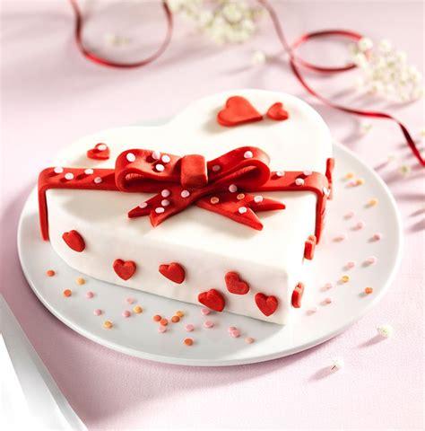 Hochzeitstorte Ohne Fondant Und Marzipan Recipe